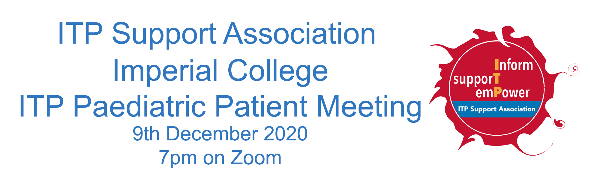 paediatric meeting1 2020